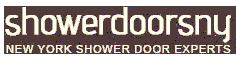 New York City & Brooklyn Shower Doors | Frameless Shower Doors